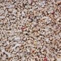Грунт Коралловая крошка 1-2мм 2л UDC440122  UDeco Sea Coral