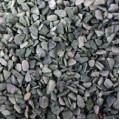 Грунт Изумрудный гравий 4-6мм 2л UDC420552 UDeco Canyon Emerald