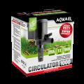 Аквариумная помпа CIRCULATOR-1000 (150-250Л) Aquael