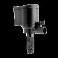 Аквариумная помпа CIRCULATOR-1500 (250 -300л) Aquael