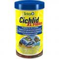 Tetra Cichlid  500ml Flocken