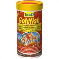 Tetra  Goldfish Floken 250ml