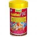 Tetra  Goldfish PRO для золотых рыбок 100 ml