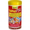 Tetra  Goldfish PRO 250 ml