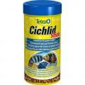Tetra Cichlid  250ml Sticks