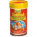 Tetra  Goldfish Floken 100ml