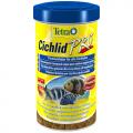 Tetra Cichlid  Pro Crisps 500ml