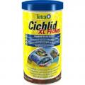 Tetra Cichlid 1000ml Floken