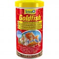 Tetra  Goldfish Flocken 1000ml