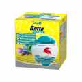 Tetra Betta Bubble аквариум-шар 1,8л, бирюзовый