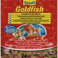 Tetra  Goldfish Floken  12g  (пакет)